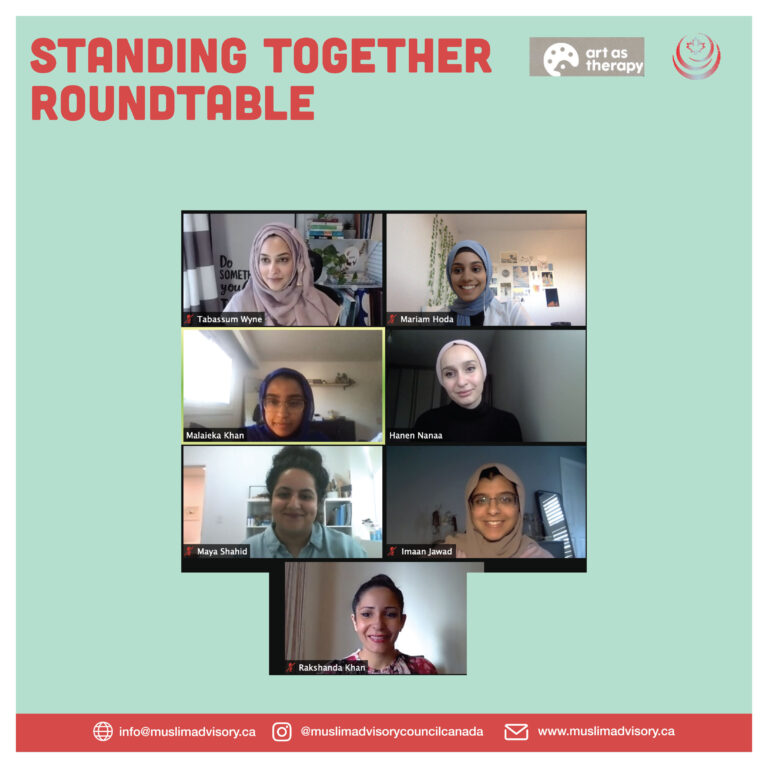 Roundtable-31